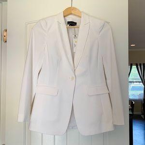 NWT! Peace of Cloth Miranda Jacket